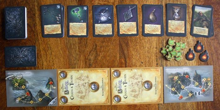 andor-boardgame