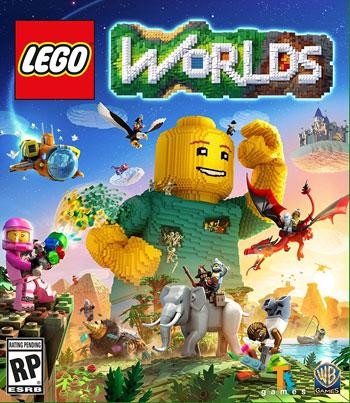 boxart-lego-worlds