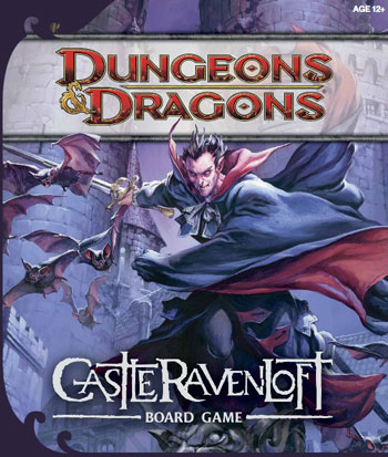 castle-ravenloft