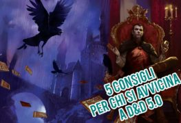 consigli-dungeons-and-dragons