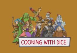 cooking-with-dice-gdr