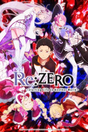 cover-rezero