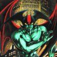 devilman-go-nagai