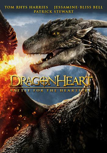 dragonheart4