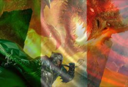 dungeons-and-dragons-in-italiano
