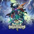 epic-games-battle-breakers