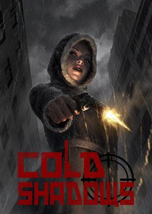 gdr-cold-shadows