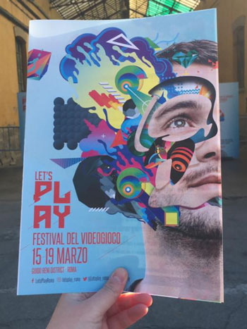 lets-play-roma