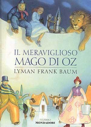 libro-mago-di-oz