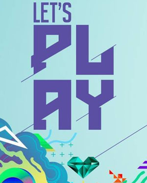 logo-lets-play