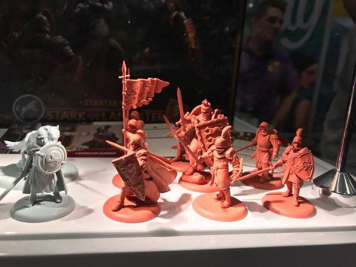 miniature-lannister