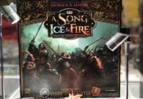 miniature-song-of-ice-and-fire
