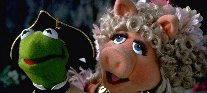 muppet-isola-del-tesoro