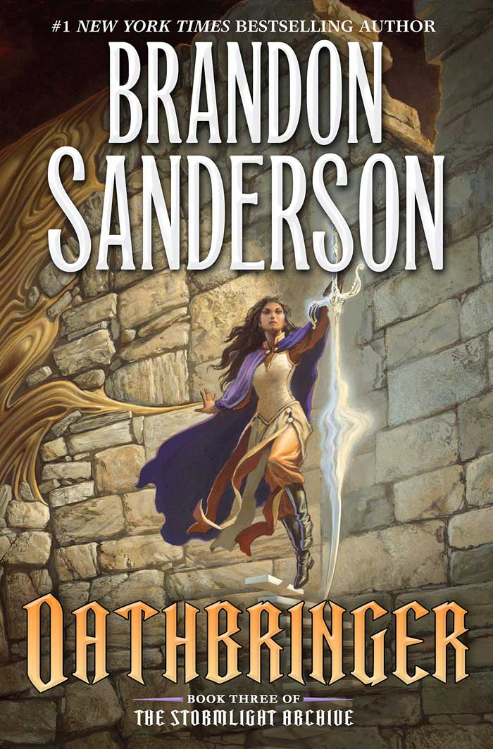 sanderson-oathbringer
