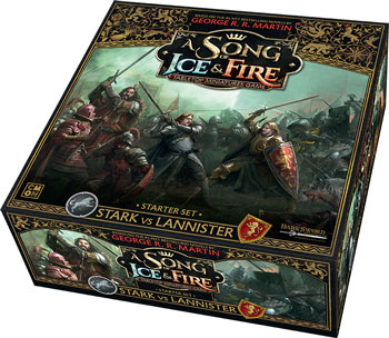 song-of-ice-and-fire-miniatures-wargame-cmon