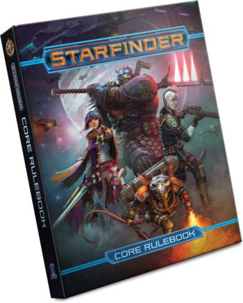 starfinder-core-rulebook