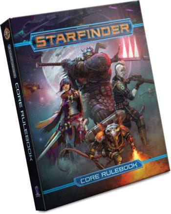 starfinder-core-rulebook