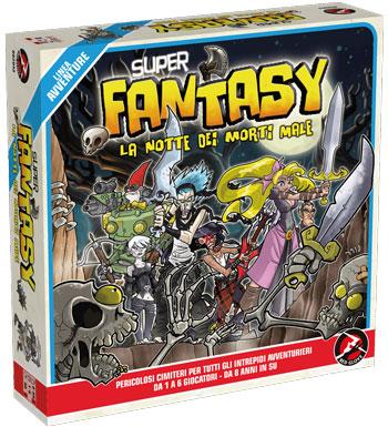 super-fantasy-boardgame