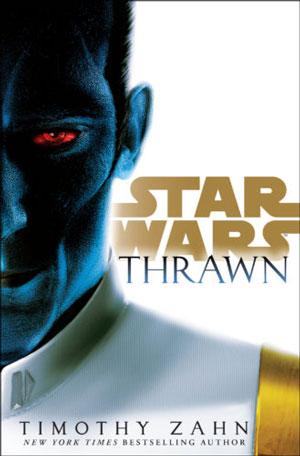 thrawn-cover-libro