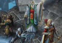trappole-dungeons-and-dragons