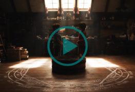 Fullmetal-Alchemist-Teaser-Trailer-2