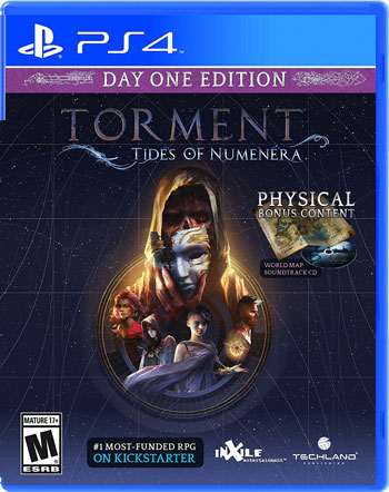 Torment-Tides-Of-Numenera-PS4