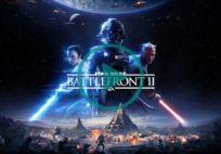 battlefront-2