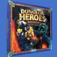 boardgame-dungeon-heroes-manager