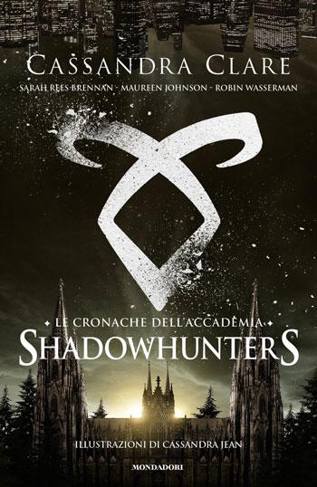 cassandra-clare-shadowhunters