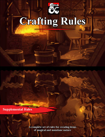 crafting-rules