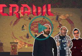 crawl-gameplay