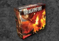 dragonfire-box