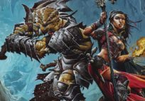 dungeons-and-dragons-4