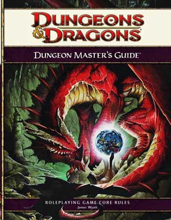 manuale-master-dnd-4