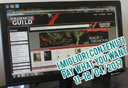 migliori-dungeon-masters-guild