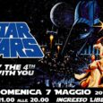 star-wars-day