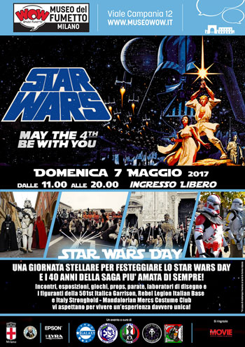 star-wars-day-milano