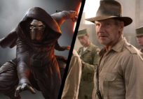 star-wars-e-indiana-jones