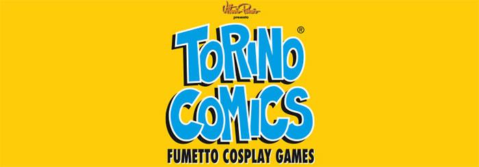 torino-comics-2017