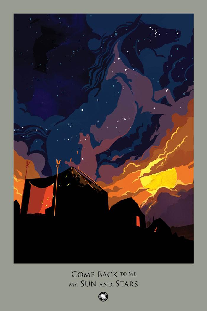 trono-di-spade