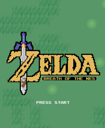 zelda-breath-of-the-nes