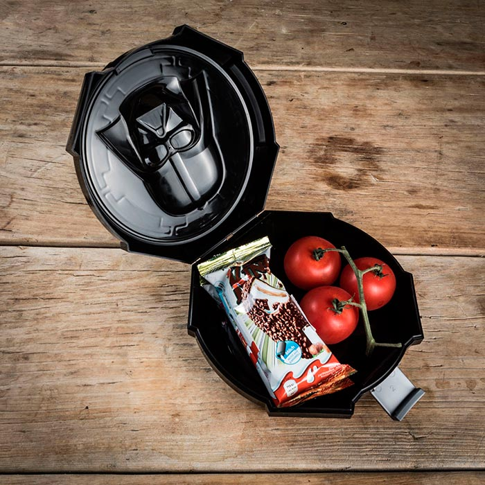 Idee-regalo-uomo-Star-Wars-Portapranzo-Darth-Vader