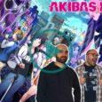 akibas-beat