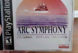 arc-symphony