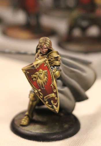 asoiaf-miniature