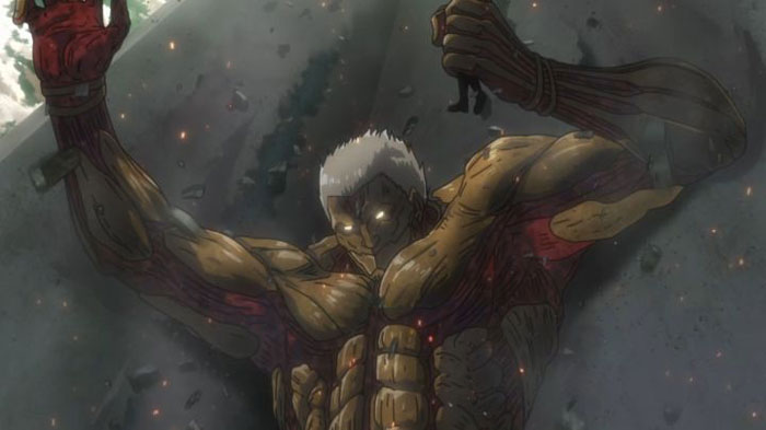 attack-on-titan-gigante