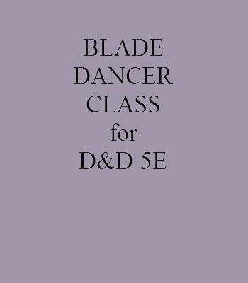danzatore-spada