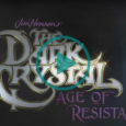 dark-crystal-netflix