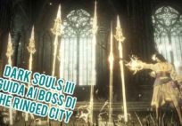dark-souls-3-boss-ringed-city