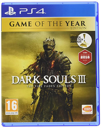 dark-souls-3-game-of-the-year